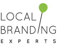 Local Branding Experts
